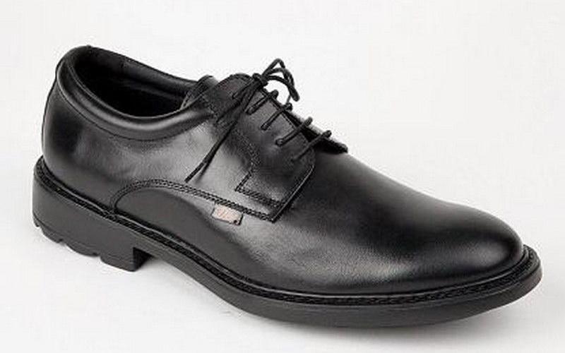 Zapatos para cocineros ¿Cómo debe ser éste calzado?
