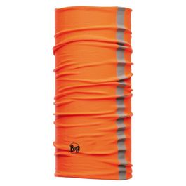 THERMAL REFLECTIVE BUFF® ORANGE FLUOR